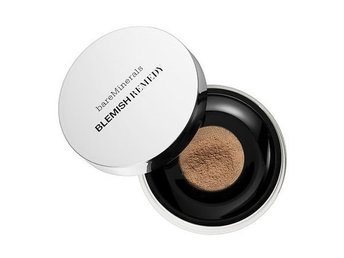 Bare Minerals Blemish Remedy Foundation - Clearly Sand 09