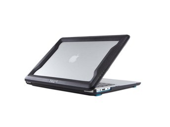 THULE Bumperskydd Vectros 11tum Macbook Air Svart