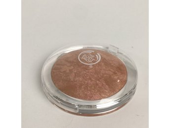 The Body Shop, Highlighter, 02