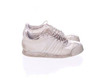 the latest 304ea e7e0d Originals Goodyear 315947857 L Adi Adidas Skor Sneakers Pt4W6npn