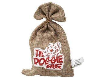 Hyper Pet, Doggie Bag - Stockholm - Hyper Pet, Doggie Bag - Stockholm