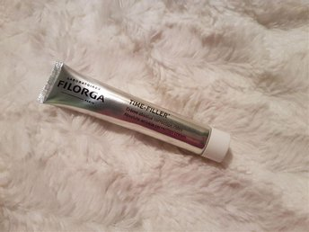 Filorga Time-Filler Absolute Wrinkle Correction Cream