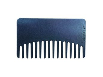 Go-Comb Metallic Midnight