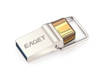 Adapter Typ-C USB/USB 3.0 - 32GB