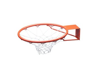 Swing King Basketkorg 45 cm 2552035