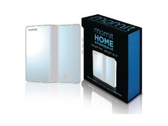 Momit Smart termostat Wi-Fi