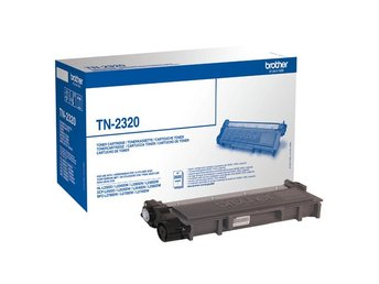 Toner Brother TN-2320 2.600sid