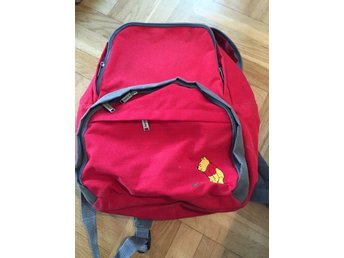 Hopfällbar ryggsäck World Adventure Goods (304962140) ᐈ Kolopsi på ... d0fba6fe14d2a