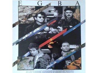 EGBA Titel* Electronic Groove & Beat Academy - Hägersten - EGBA Titel* Electronic Groove & Beat Academy - Hägersten
