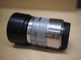 Panasonic 45-150mm F4.0-5.6 mega OIS tele zoom lens for M4/3. - Stockholm - Panasonic 45-150mm F4.0-5.6 mega OIS tele zoom lens for M4/3. - Stockholm