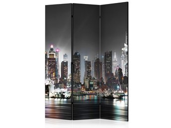 Rumsavdelare - New York Room Dividers 135x172