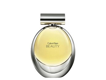 Calvin Klein: Beauty EdP 100ml