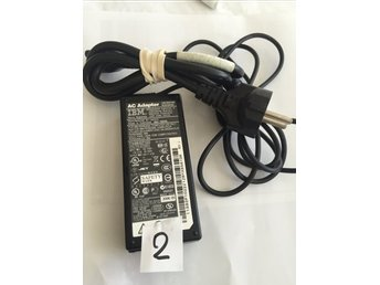 Adapter Ac adapter for lenovo
