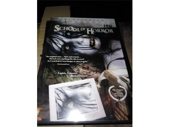 School of horror (2007)