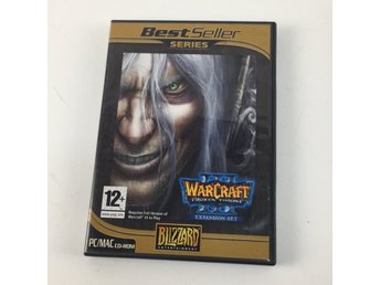 Blizzard Entertainment, Datorspel, 2 st World of Warcraft