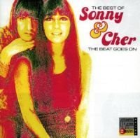 Sonny & Cher: Beat goes on/Best of...  1965-67 (CD)