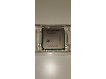 AMD Athlon 64 X2 4400+ 2,3 Ghz