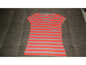 HOLLISTER STRETCH TOP. STRL XL