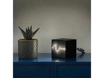 bästa kvalitet senaste rabatt olika design vägg led lampa