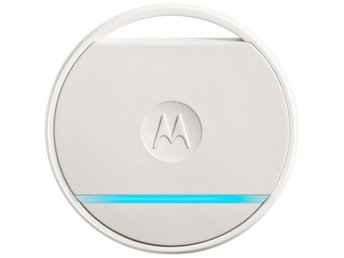 MOTOROLA Connect Coin, Vit