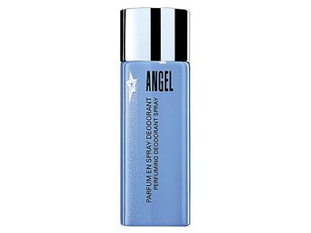 Thierry Muglers: Thierry Mugler Angel Deo Spray 100ml