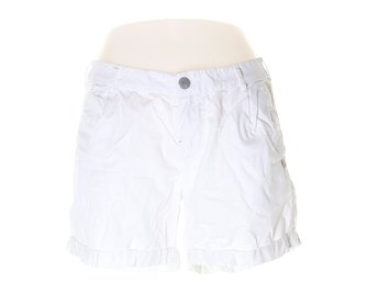 Scotch & Soda, Shorts, Strl: 26, Vit