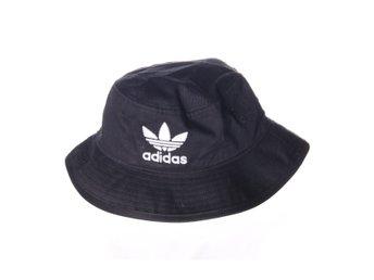 Adidas 0532aa545ed2d