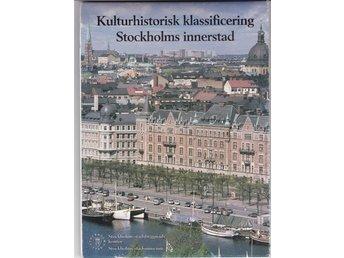 Sl Karta Stockholm Uppsala.Karta Sl Stockholm Innerstaden Ytterstaden Bu 338641145 ᐈ Kop