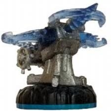 Wii PS3 PS4 mm Skylanders Swap Force Skylander Figur - Crossbow