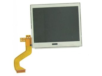 Top Screen for DS Lite -