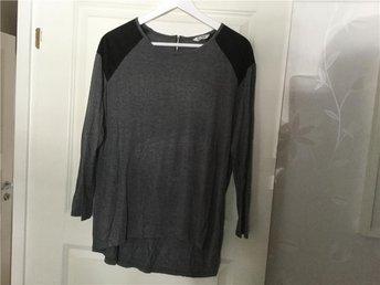 Mycket fin tröja strl 158/164 Cubus i mycket bra skick - Malung - Mycket fin tröja strl 158/164 Cubus i mycket bra skick - Malung