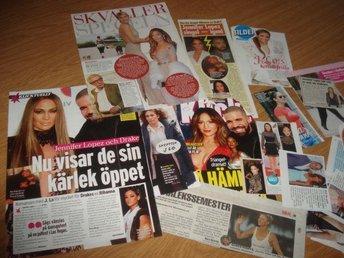Jennifer Lopez - massor av fina klipp och artiklar - se alla bilder - Gävle - Jennifer Lopez - massor av fina klipp och artiklar - se alla bilder - Gävle