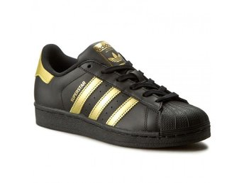 Adidas Superstar stl 36