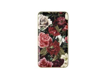 iDeal of Sweden - Powerbank - Antigue Roses