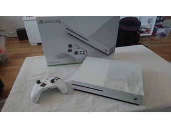 Erfreut Kabel Xbox 1 Galerie - Die Besten Elektrischen Schaltplan ...