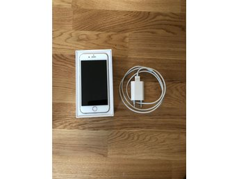 Iphone 6, Gold 64 GB
