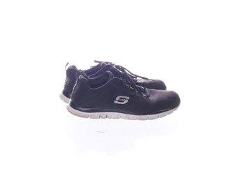 Skechers Soho Lab sko 37 limited edition (345709244) ᐈ Köp