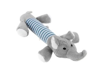 Pet Toy elephant