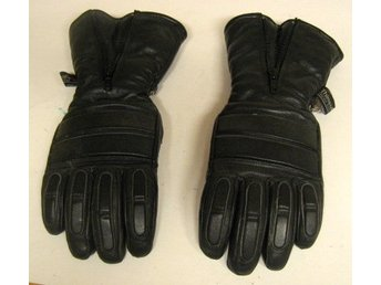 16f144abdc1 ᐈ Köp Motorcykel- / MC-handskar på Tradera • 145 annonser