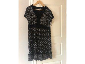 dea axelsson klänningar