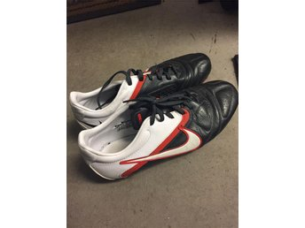 Nike Ctr 360 storlek 42 - Lindome - Nike Ctr 360 storlek 42 - Lindome