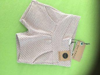 ᐈ Köp Badkläder Barn Strl 6268 (2 6 mån) på Tradera • 10