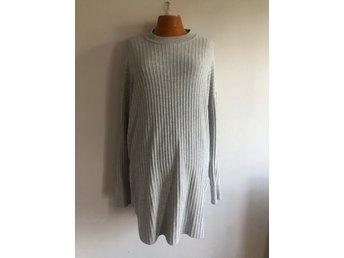 Vinterklänning