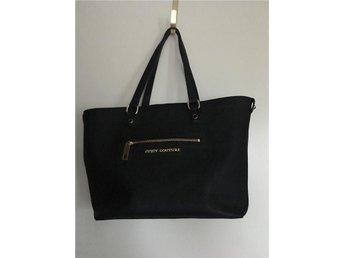 Juicy Couture väska - Växjö - Juicy Couture väska - Växjö