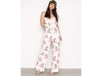 Nelly jumpsuit small