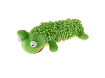 Pet Toy Green 2