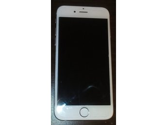 Nyskick Iphone 6, 64 GB