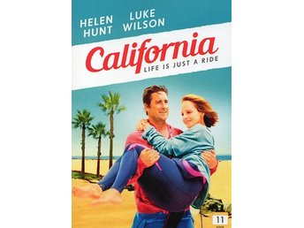 California (DVD)