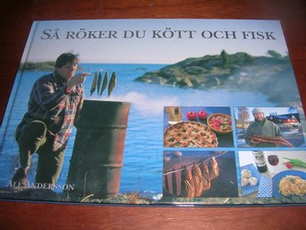 Paradiset för bad, fiske & långfärdskridskor.