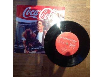 Coca cola ep cant beat the feeling - Knivsta - Coca cola ep cant beat the feeling - Knivsta